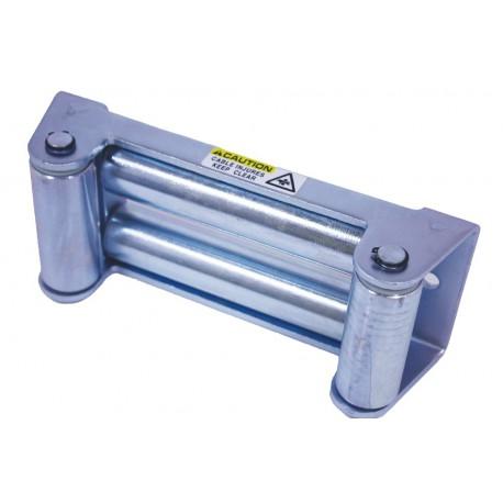 Roller Fairlead - T-MAX