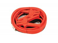 Booster Cables - 4.5m x 35mm