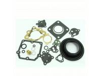 Kit réparation carburateur V8 Stromberg