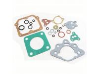 Kit joints carburateur Stromberg 2,6L & 3,5L V8