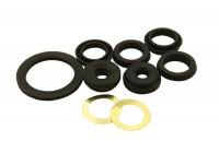 Brake m/cyl seal kit for NRC9529 and NRC8690