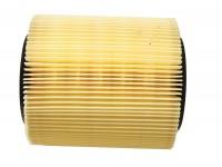 Filtre à air cylindrique - V8 EFI