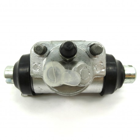 Cylindre de frein AR droit