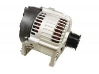 Alternator 300 TDi 100 amp