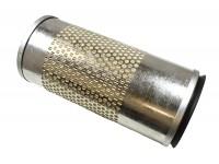 Air filter 300TDi