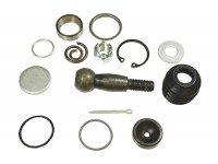 Drop arm ball joint kit for PAS