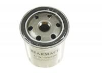 Oil filter cartridge TD5