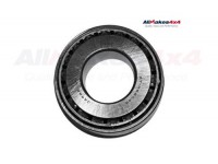 Bearing differential outer - 1965 on