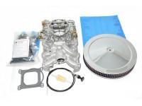 Carb kit V8 Weber
