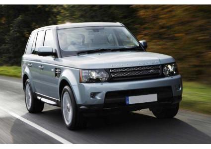 Range Rover Sport  2005-... NEW