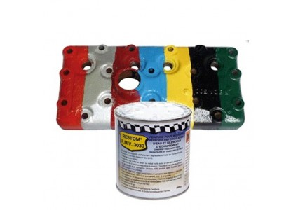 Paint & protection