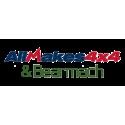 Allmakes / Bearmach