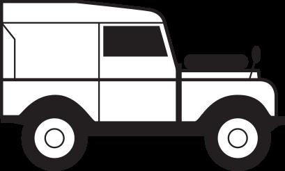 Serie 1 86/88/107<small>1954-1958</small>
