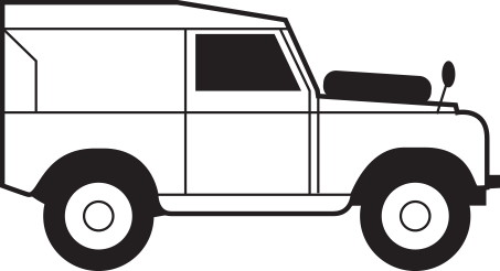 Serie 2/2A<small>1958-1971</small>