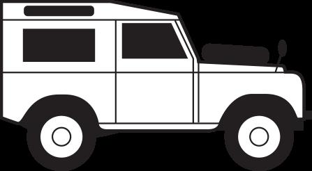 Serie 3<small>1972-1984</small>